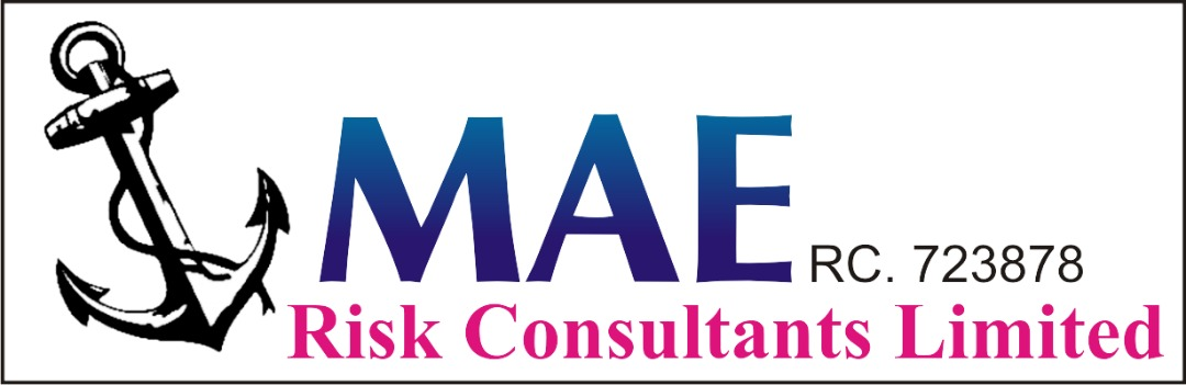 MAE Risk Management Limited